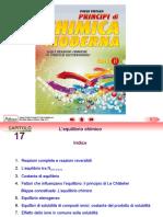 17-Equilibrio_chimico