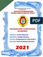 CARLOS_CASTILLA_TAREA_DE_INVESTIGACION_