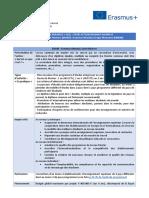Fiche_Action_Master_Erasmus_Mundus_2021