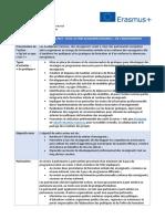 Fiche_Action_Académies_Erasmus+_Enseignement_2021