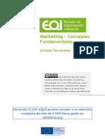 1. Conceptos de Estrategia Empresarial Autor Alfredo Fernández