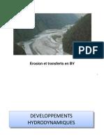 Erosion Et Transferts en BV_2020-2021_04