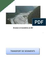 Erosion Et Transferts en BV_2020-2021_02