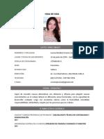 CV-JESSICA URRESTO