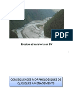Erosion Et Transferts en BV_2020-2021_03