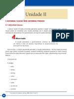 Língua Inglesa - aspectos discursivos (60hs_LET)_II