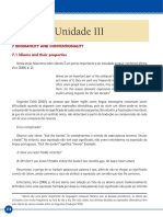 Língua Inglesa - aspectos discursivos (60hs_LET)_III