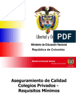 articles-179304_archivo_ppt_licencias