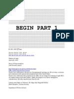 notes-part-1