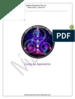 03 - Apometria - Módulo 3