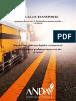MANUAL-DE-TRANSPORTES-_28_03_2018
