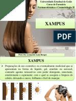 Aula-05-Xampus, condicionadores e cremes rinses (Branco)-convertido
