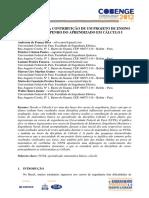 Artigo3_anderson Avaliação Da Contribuição de Um Projeto