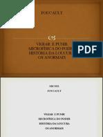 foucault-131008120507-phpapp02