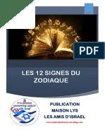 LES_12_SIGNES_DU_ZODIAQUE.pdf;filename_= UTF-8''LES 12 SIGNES DU ZODIAQUE