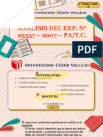 Expo Tributario (4)