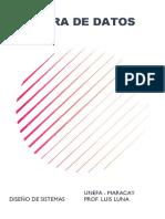Captura de Datos_opt