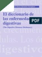 31669731-el-diccionario-de-las-enfermedades-digestivas-espanol-ingles