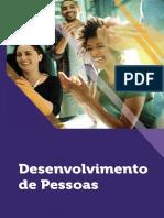 516-desenvolvimento-de-pessoas