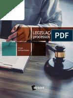 legislacao_e_processos_trabalhistas (2)