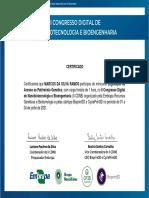 Certificado_IICDNB_Participação_23-57-16 (1)