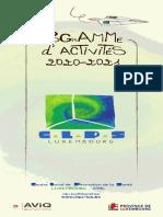Programme Activités 2020 2021 light