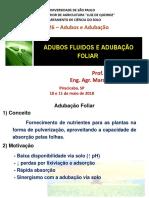 12 Aula LSO 526 Adubos Fluidos e Adubação Foliar_Alpino_09_05