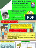 WEB-MAT-16-06-REPRESENTAMOS CANTIDADES