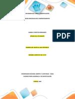 PSICOBIOLOGIA - unidad 1