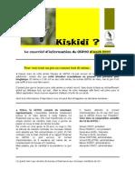 kiskidi_aout_2007