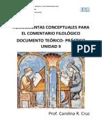 02 HLE Documentos Teórico Prácticos