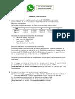FINANZAS CORPORATIVAS-pa2