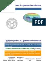 Geometria_Molecular