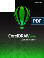 CorelDRAW-2020