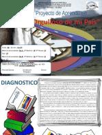 proyecto venezuela 5A