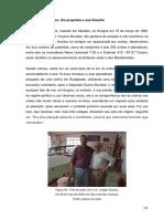 Marcelo Silva Oliveira2