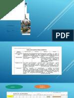 Instructivo Sobre El Trabajo de Investigacion ( Parte Final)c2