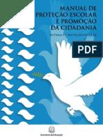 protecao_escolar_web