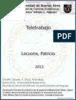1502-0360_LecuonaP