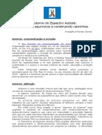 310285905-labore-2015-autismo-texto-site
