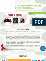 BIOÉTICA - VIH SIDA - GRUPO 1 (1)