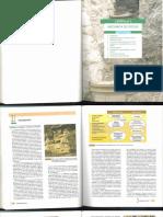 1_Libro Mecánica de Rocas_Gonzáles de Vallejo