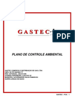 pcambiental