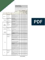 kupdf.net_matriz-de-jerarquizacion-con-medidas-de-prevencion-y-control-frente-a-un-peligro-riesgo-convertido