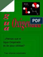 El_agua_oxigenada usos