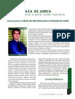 ambeconomico_taxajuros