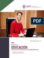 Brochure-maestria-Educacion-Informatica-y-T.E-2021