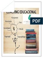 Texto Sobre Coaching Educacional
