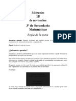 3ero.SEC_MIERCOLES18_NOV_MATEMATICAS