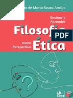 E-book 02_conceição Sousa